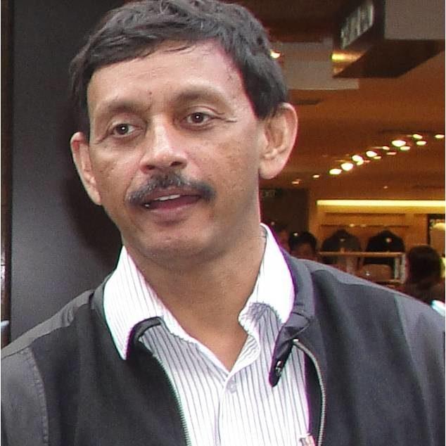 Dr-Subramania-Iyer