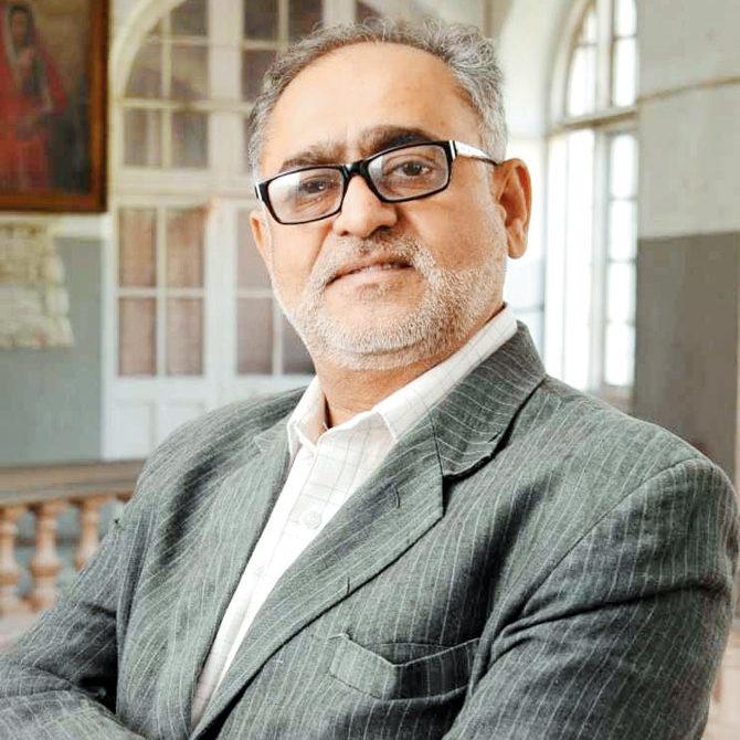 Dr-Yusuf-Matcheswalla