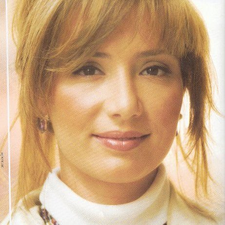 Dr. Gabriela Casabona2
